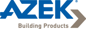 azek building products png