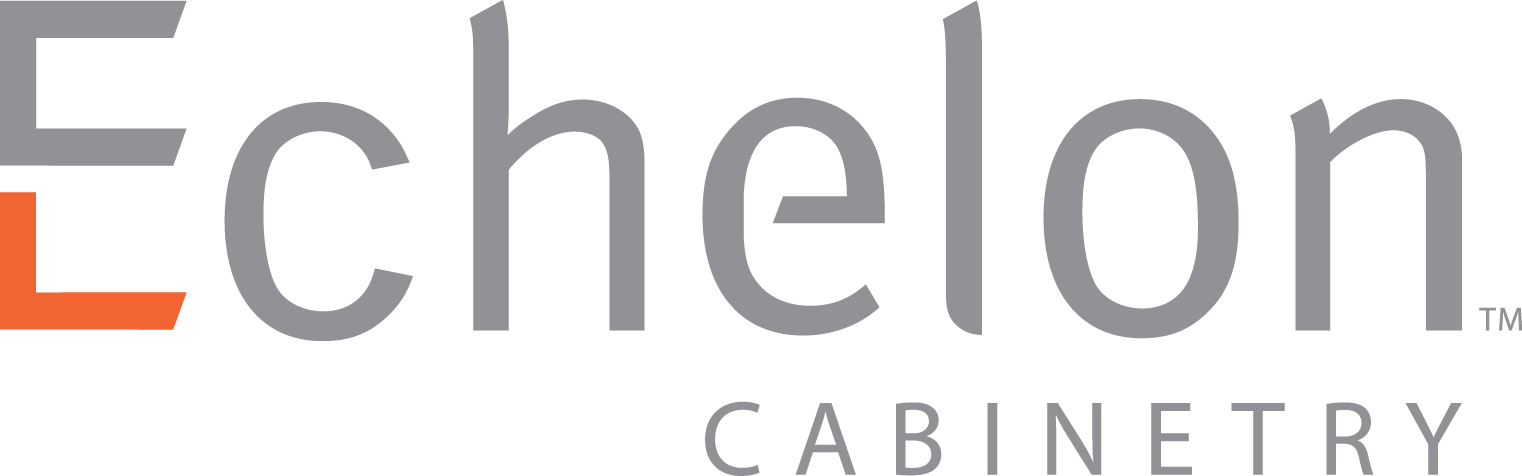 Echelon cabinets logo large