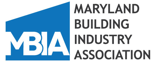 maryland building industry association logo