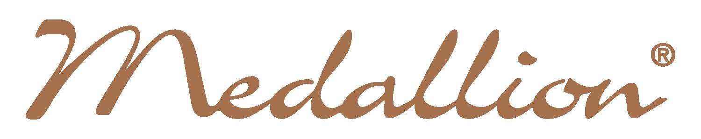 medallion logo png