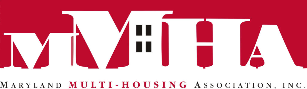 maryland mult-housing association inc