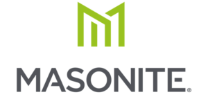 masonite logo png