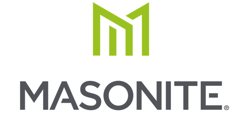 masonite logo png