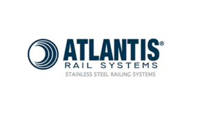 Atlantis rail systems logo png