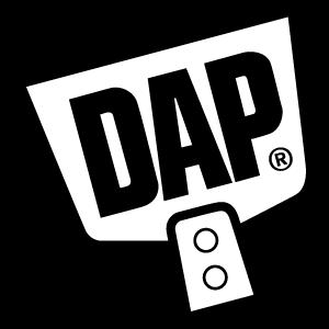 DAP logo png