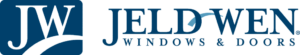 Jeld Wen windows and doors logo 2