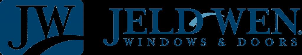 Jeld Wen windows and doors logo 2