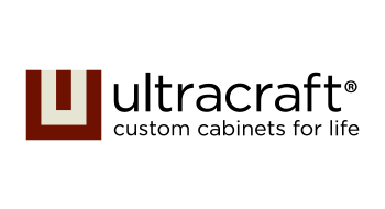Ultracraft cabinetry logo png