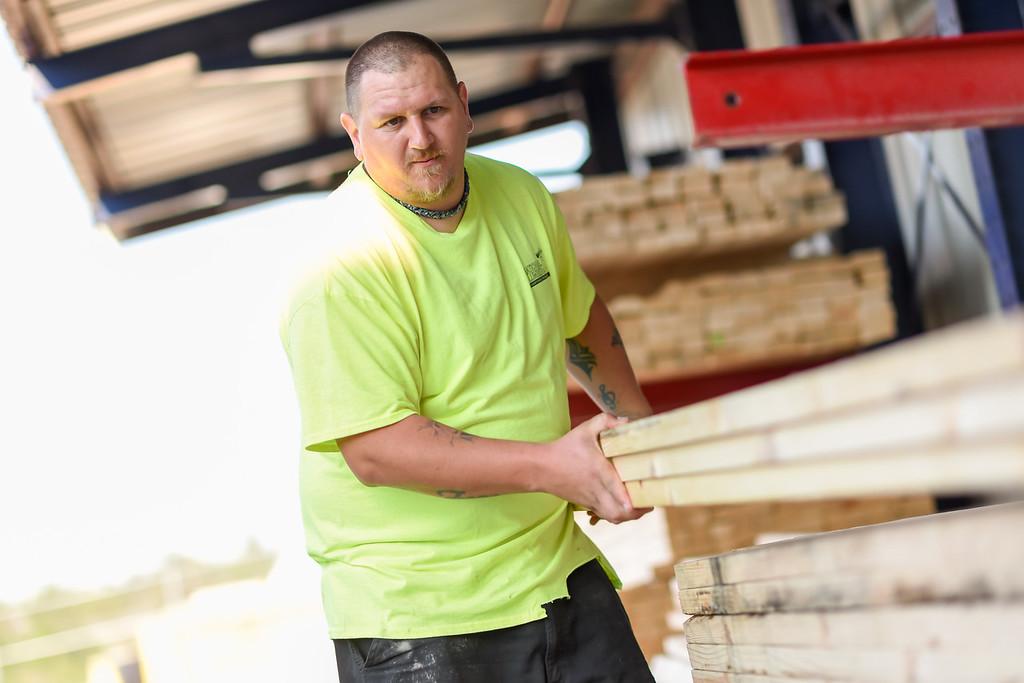 lumber dc team national lumber