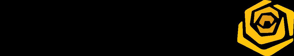 marvin logo new