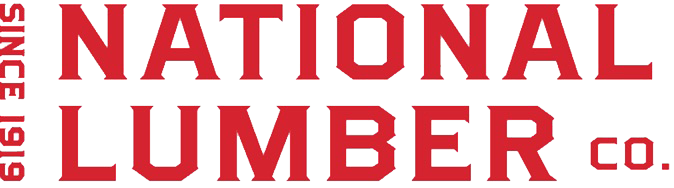 National Lumber logo