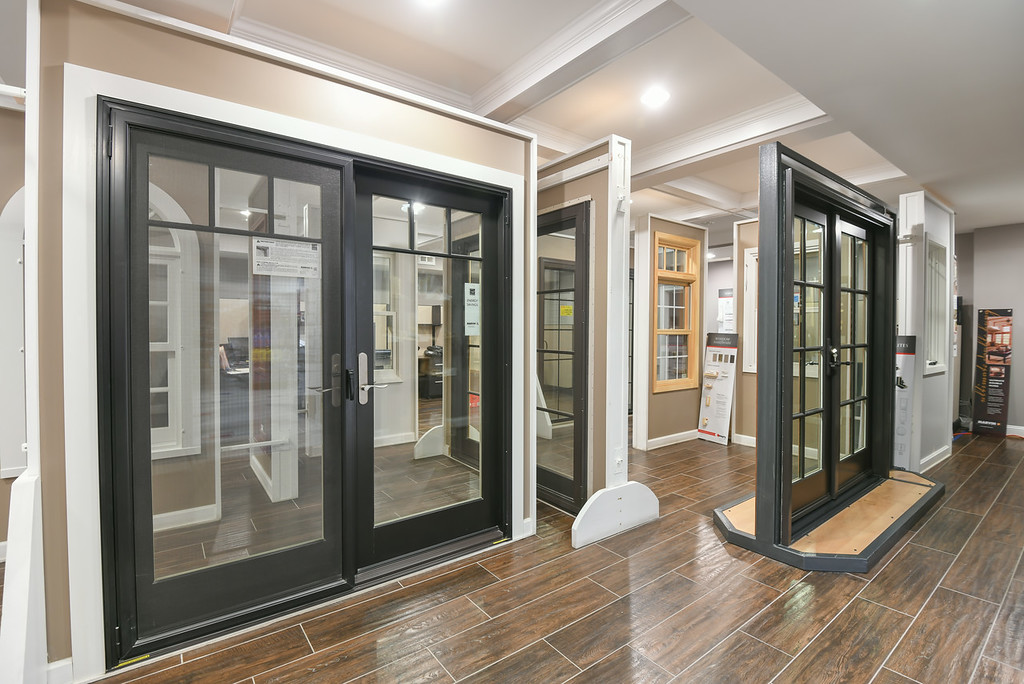 design center by national lumber doors