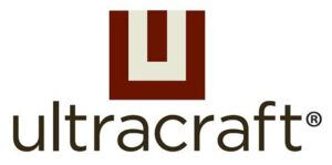 ultracraft logo v2