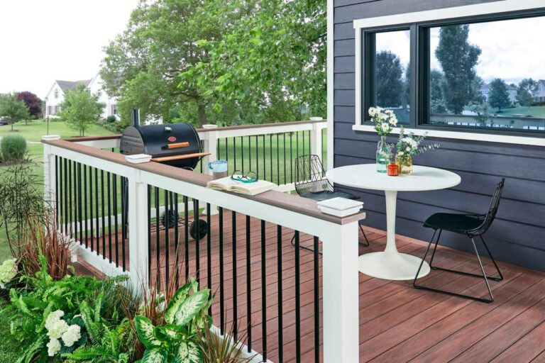 wolf home deck and grill national lumber