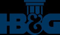 HB&G logo