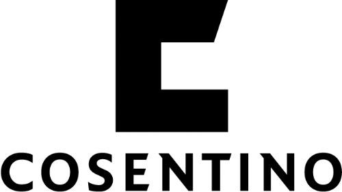 Cosentino-6cdad46d-log1