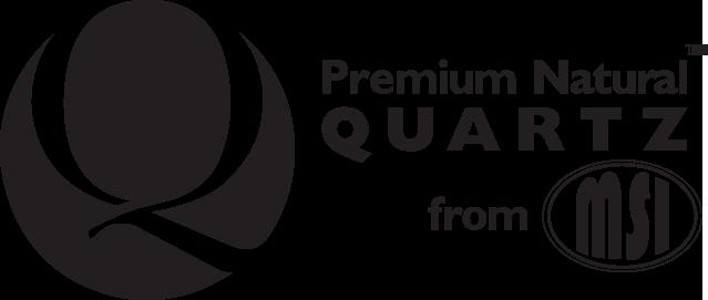 Qspec-logo