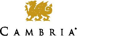 cambria-logo1-01