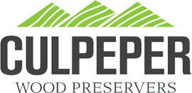 culpeper-logo
