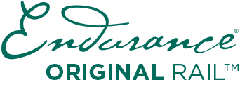 endurance_original_rail