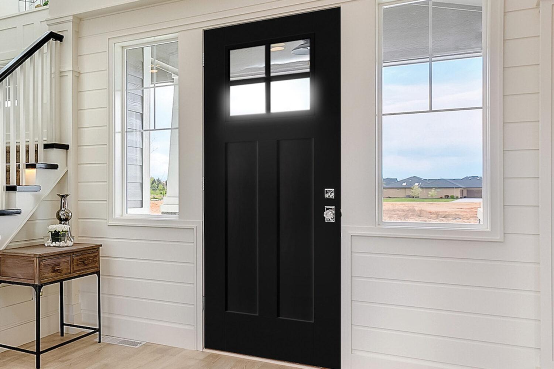 masonite doors edited