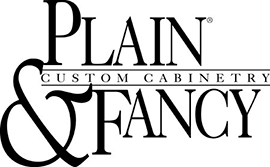 plain-and-fancy-logo