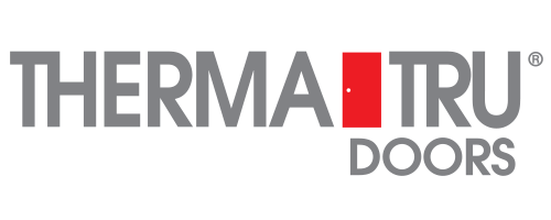 thermatru logo 2