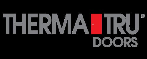 thermatru logo 2
