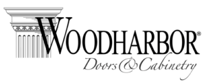 woodharbor-logo
