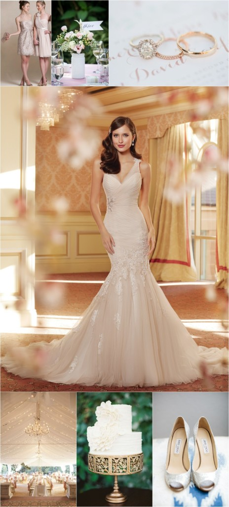 sophia toll wedding gown indianapolis wedding dress boutique