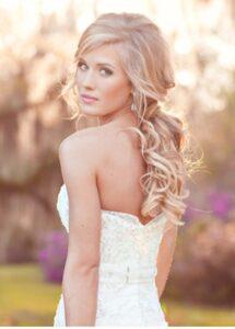 30-new-beautiful-hair-ideas-for-beach-wedding-28