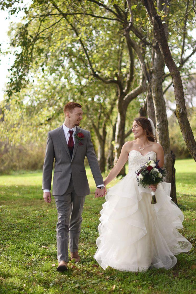 tux rentals available at top bridal shop, Sophia's Bridal and Tux