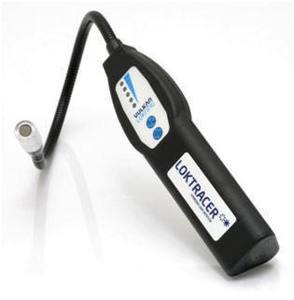 TLD.1000 Hydrogen Leak Detector