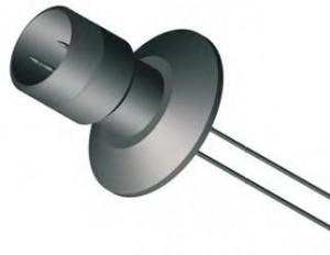 Multi-Pin Vacuum Feedthrough