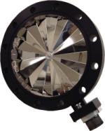Throttle-valve-VQ10