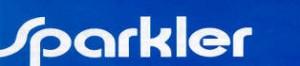 Sparkler Fine Filtration Filters