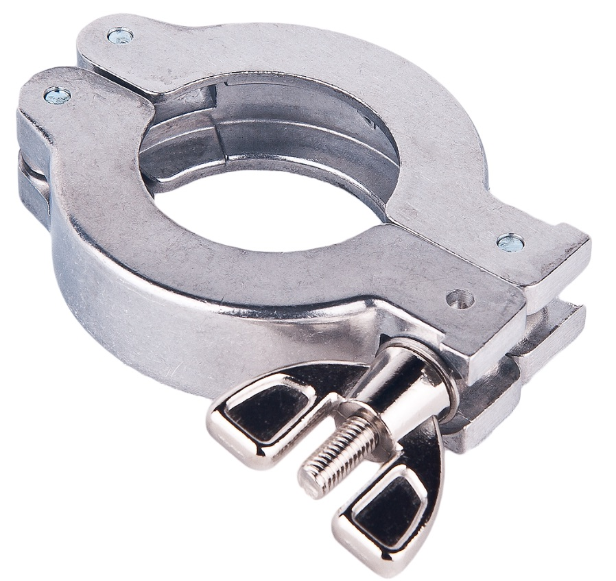 KF Clamp