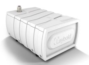 Medium Dry Industrial Vacuum Pump - VARODRY