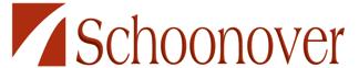 Schoonover Inc.