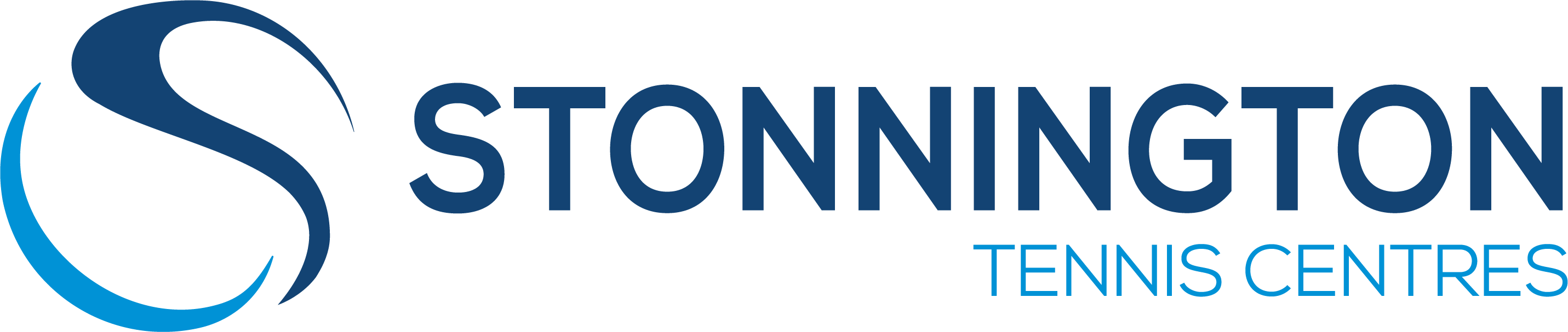 Ston Logo