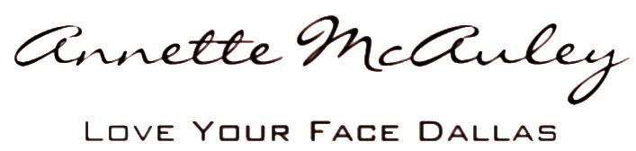 Love Your Face Dallas, Medical Spa Dallas