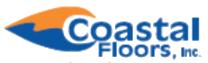 Coastal Logo1
