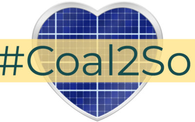 Press Release 10/02/20: Local solar business wants to donate solar systems worth $20,000 each to local nonprofits that can generate the most community support over the next two weeks