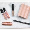 Sephora Welcome Back Sale – 5 Makeup Finds