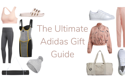 The ultimate adidas gift guide