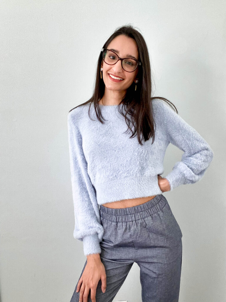 sweater look 5
