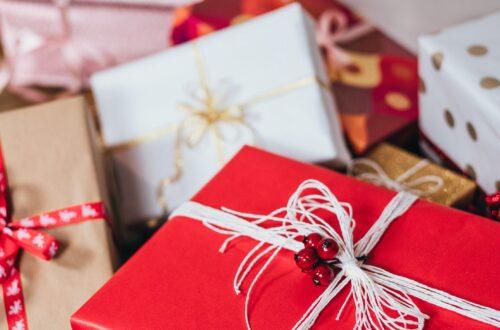 Shop Gift