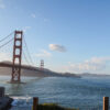A Week in The Bay