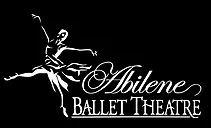 Abilene Ballet Theatre