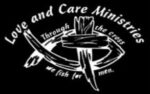 Love and Care Ministry